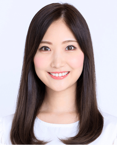 https://www.tbs.co.jp/anatsu/who/nomura.html